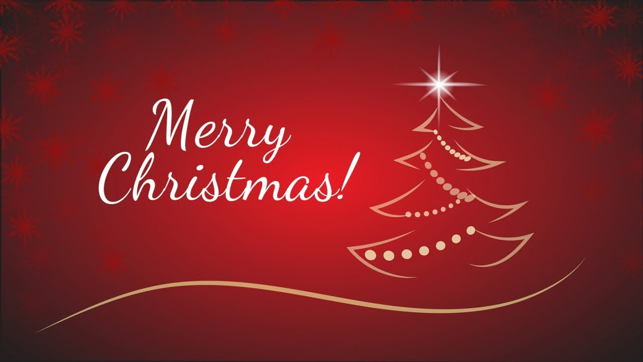 Merry Christmas Wishes, Messages and Greetings