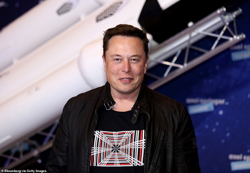 After Musk tweeted in May that he planned to sell off his earthly possessions, the Tesla billionaire quickly listed a total of seven California mansions for sale, six of them closely adjacent in exclusive Bel Air