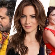 Telenovelas 2021: All the series that Telemundo and Univision premiere in the new year | The State