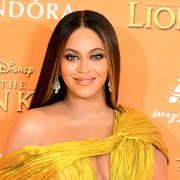 Beyonce Shares Rare New Look At Twins Rumi & Sir, 3, In Sweet 2020 Goodbye Video