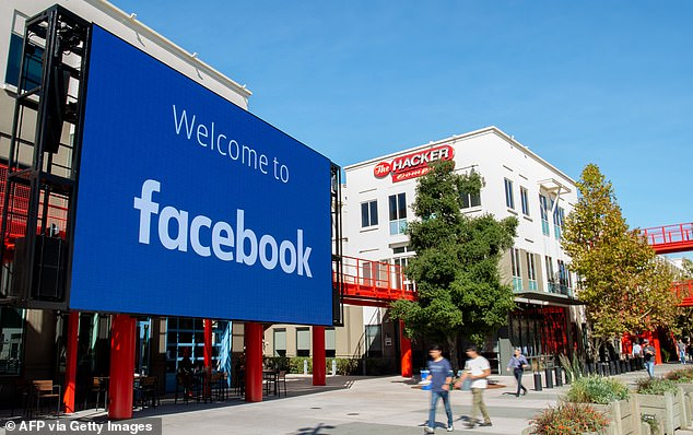 Subsequently, Facebook lifted a temporary post-election ban on political ads in Georgia ahead of the January 5 runoff that will determine which party controls the U.S. Senate