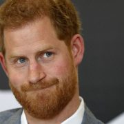 Prince Harry and Oprah Winfrey Apple + TV show 'delayed until later in 2021'