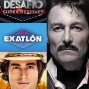 Everything that comes in entertainment in 2021 on Telemundo and Univision | The State