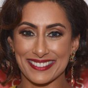 Saira Khan quits Loose Women after 5 years as she wants to move on with her life