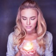 20 Prayers to Keep God First in the New Year