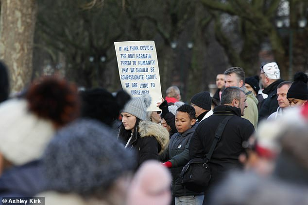 Speaking after protests in Nottingham, Keir Starmer called for draconian countermeasures to come into force within 24 hours, condemning the PM for 'hinting' at action while dragging his heels