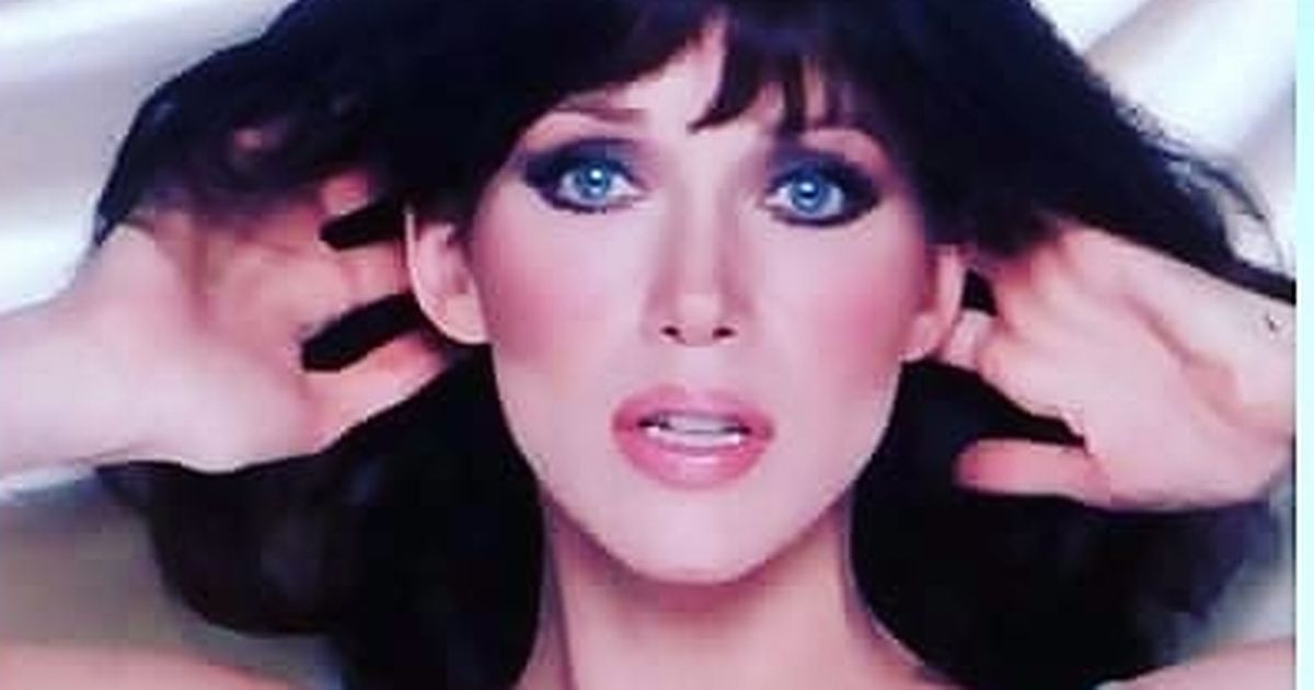 Tanya Roberts' last Insta posts days before death 'full of positivity for 2021'