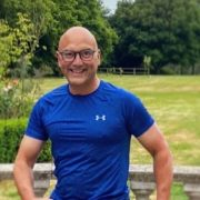 Gregg Wallace fears for overweight men as he shares thoughts on Covid-19 link