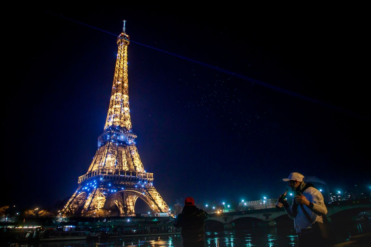 Why the French love to complain and how they have made it an art | The State