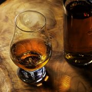How much alcohol should we consume to develop cirrhosis | The State