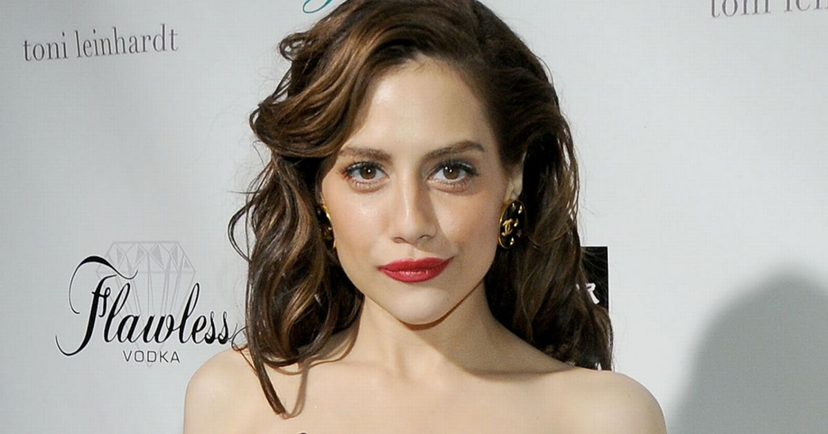 Brittany Murphy death riddle solved – heavy periods caused 'preventable' passing