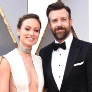 19 Friendliest Celebrity Exes: Olivia Wilde, Jason Sudeikis & More Former Couples Who Stayed Amicable