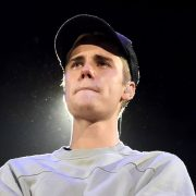 Justin Bieber denies rumours he's becoming a Hillsong Church minister