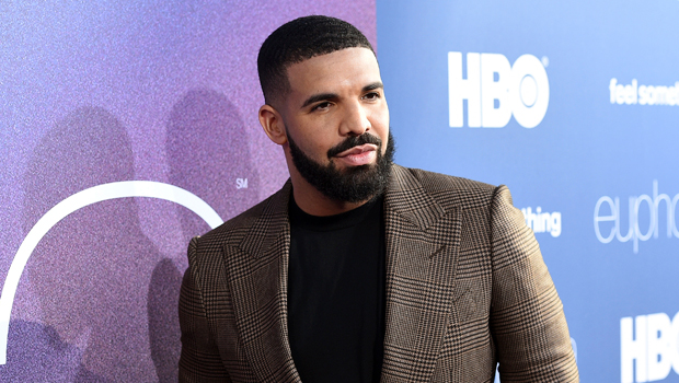 Drake's Hair Makeover: Rapper Debuts New Bangs & The Internet Freaks – See Before & After Pics
