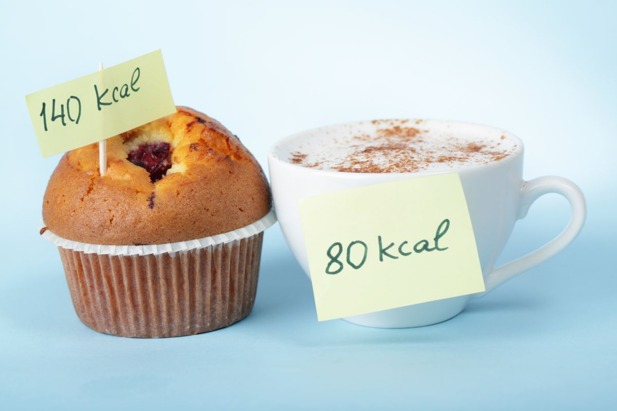 Learn to differentiate Kilocalories from Calories and don't be fooled by labels | The State