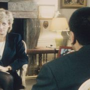 Princess Diana Panorama interview investigation to face a 'delay of months'
