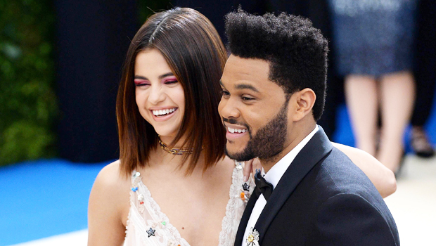 The Weeknd Fans Convinced 'Save Your Tears' Is About Selena Gomez After Video Features Her Look-Alike