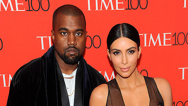 Kim Kardashian 'Doing Everything Possible To Save' Marriage: Divorce Would Be 'Hard' On The Kids
