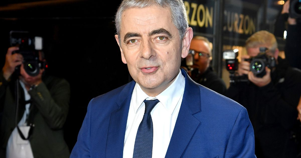Rowan Atkinson teases Blackadder could return for first series in 30 years