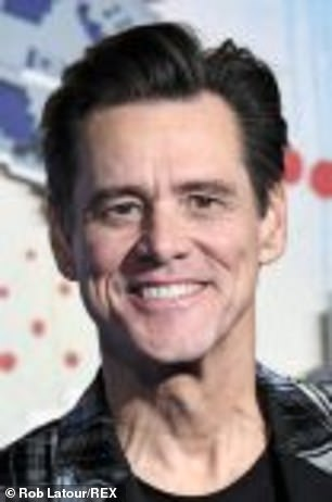 Jim Carrey has used his platform and artistic ability to criticize Donald Trump and his affiliates through an arduous four-year term.
