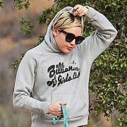 Miley Cyrus Mourns The Tragic Death Of Her 'Angel' Dog Mary Jane: She 'Was More Than A Friend'