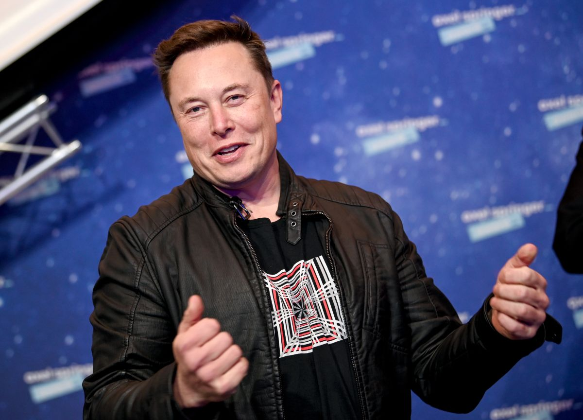 The 6 secrets of Elon Musk that led him to be the new richest man in the world | The State