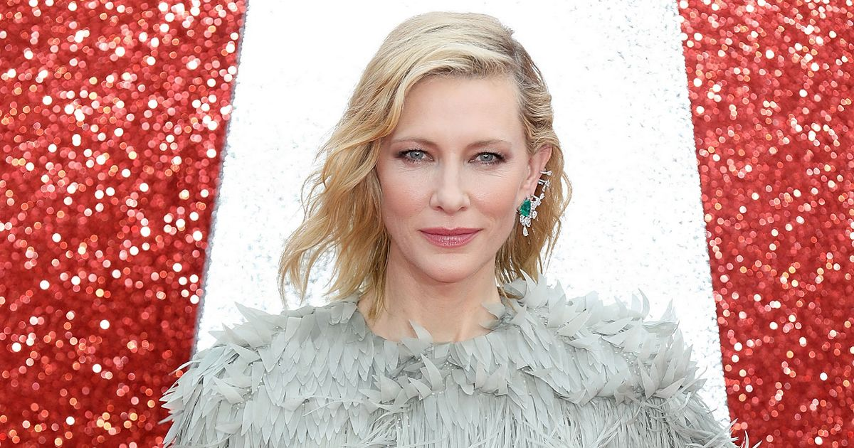 Cate Blanchett's home extension plans 'derailed by bat protection laws'