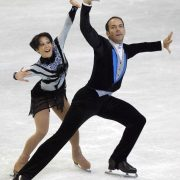 French coach indicted for rape of underage skaters | The State