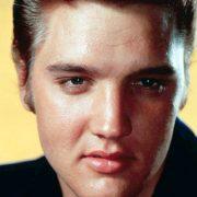 Elvis Presley wild conspiracies as fans bizarrely convinced he faked his death