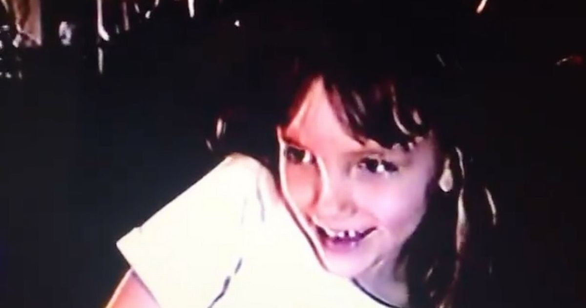 Britney's sister Jamie Lynn Spears shows off singing voice in old home movie