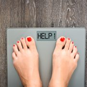 Five Reasons You Diet But Can't Lose Weight   The State