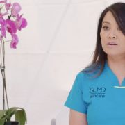 'Dr. Pimple Popper' Preview: Dr. Lee Investigates A Woman's Mysterious Skin Condition
