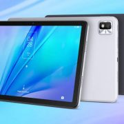 TCL Tab 10s and NXTPAPER Tablets, New TV Sets Announced at CES 2021