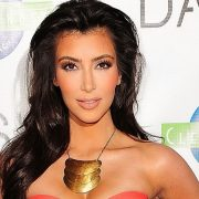 Kim Kardashian's hilarious tweet about Katie Price and Peter Andre resurfaces