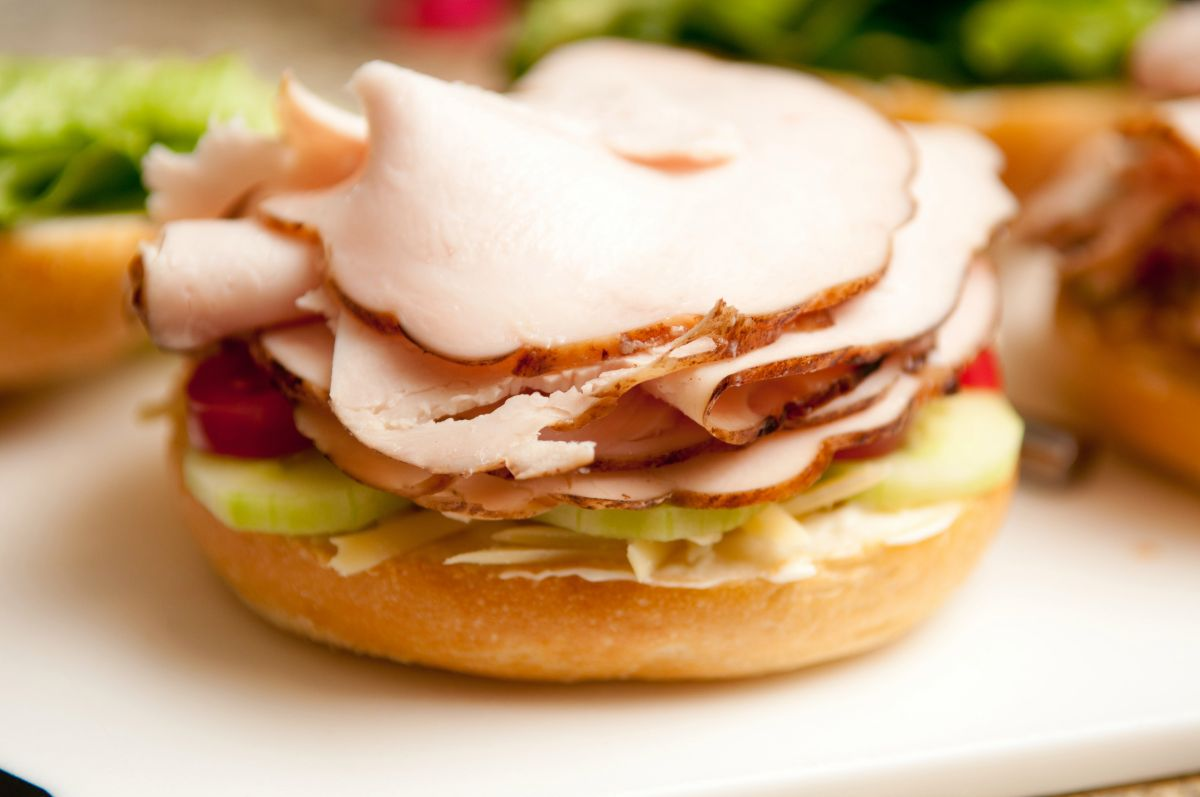 5 dangerous effects of eating deli meats frequently   The State