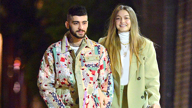 Zayn Malik Excites Fans By Singing About A 'Wife' On New Album: 'Is He Proposing That Way?'