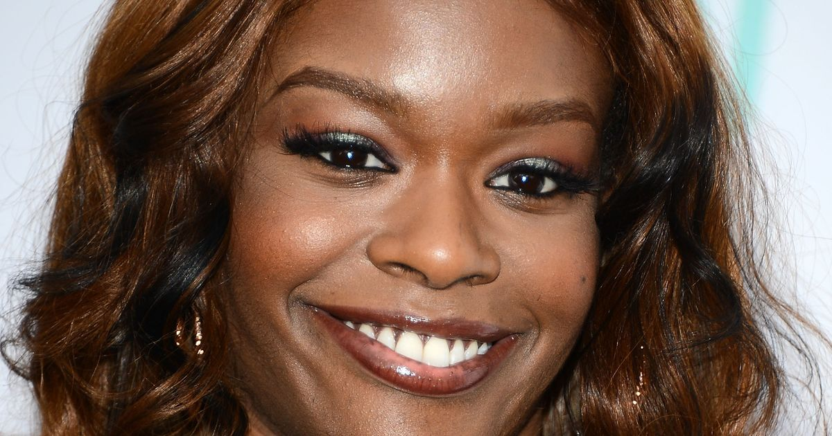 Azealia Banks wants to turn dead cat into earrings after boiling its bones