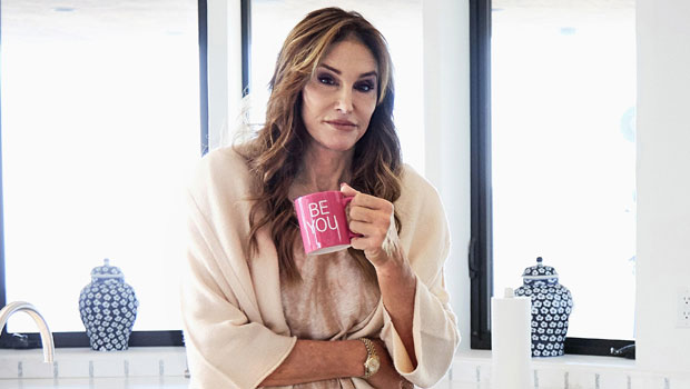 Caitlyn Jenner Reportedly In Talks To Join 'Sex And The City' Revival After Kim Cattrall Confirmed To Not Be Returning