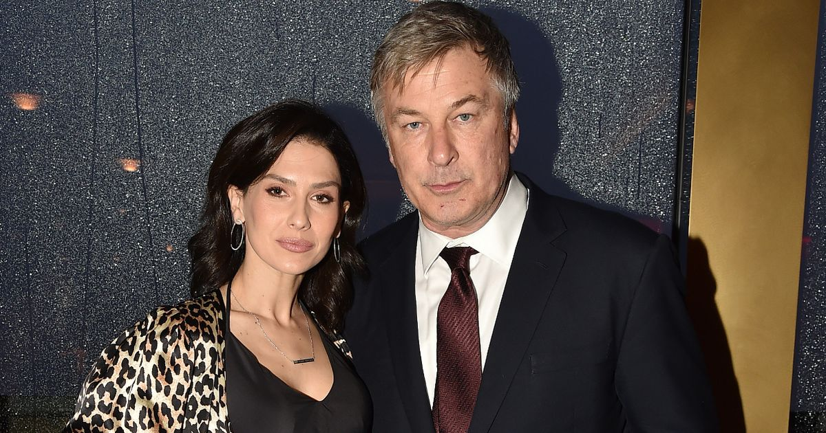 Alec Baldwin quits Twitter after wife Hilaria accused of faking Spanish heritage