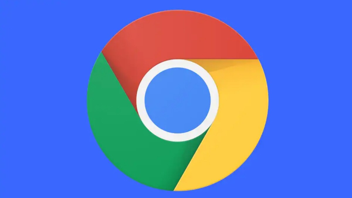 Google Chrome 88 Update to Improve Password Protection