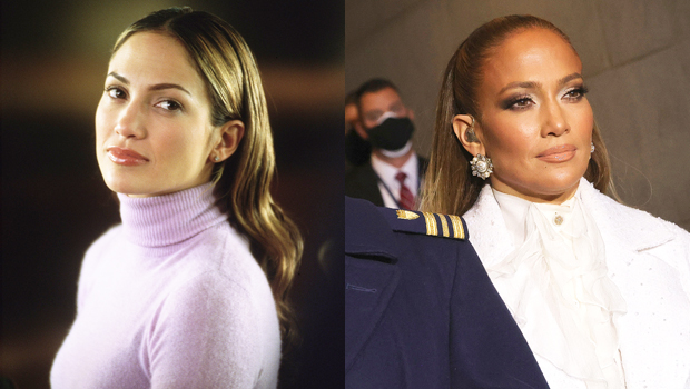 'The Wedding Planner' Cast Then & Now: See Jennifer Lopez & More 20 Years Later