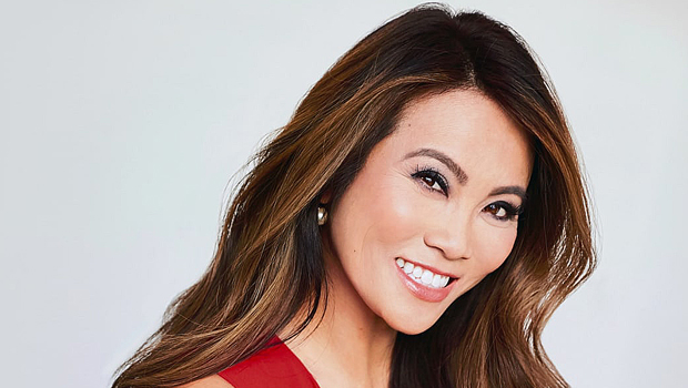 Dr. Pimple Popper Reveals Amazing Tips For Avoiding 'Maskne' During The Pandemic