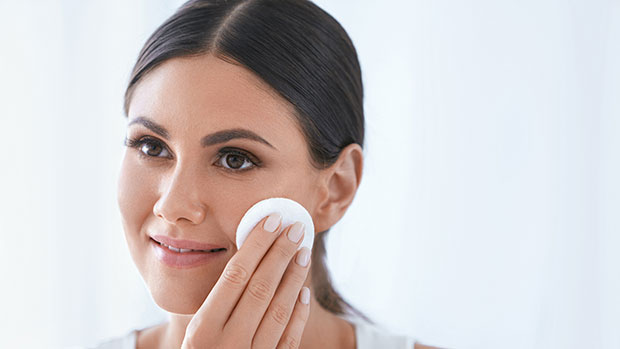 Over 41,000 People Swear By This Face Toner Under $15 That Gives You A Glowing Complexion