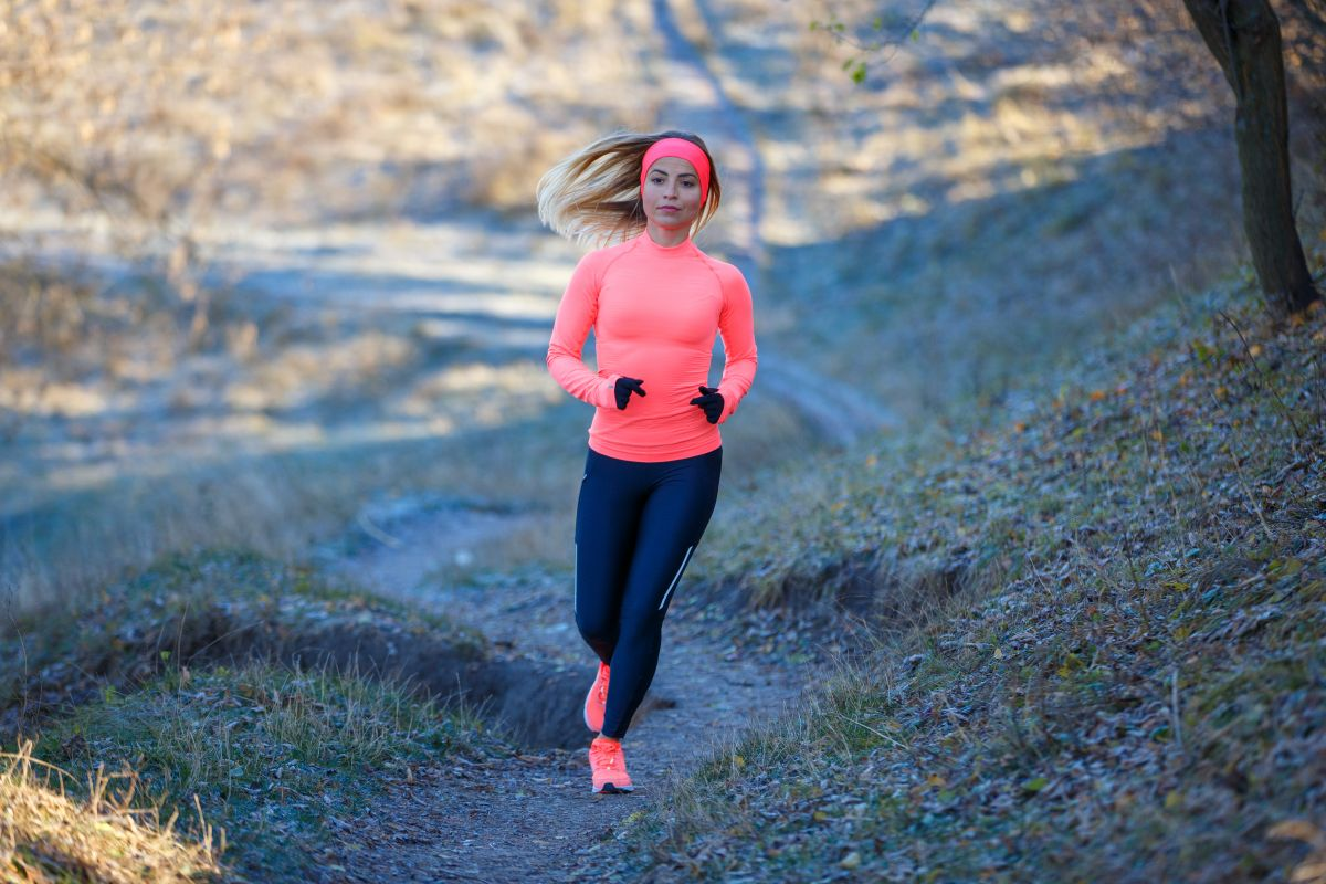 Tricks to keep fit in winter | The State