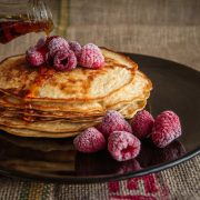 6 sweet and vegan alternatives to replace honey | The State