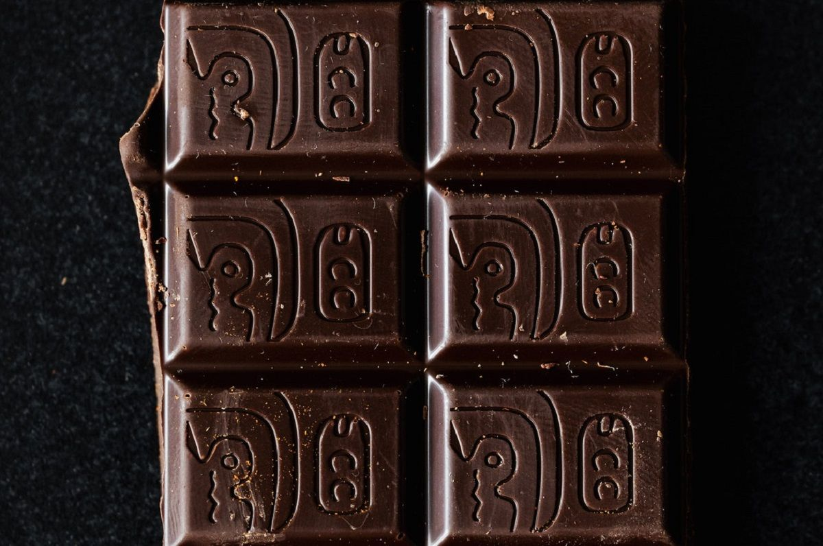 6 things that happen to your body if you eat dark chocolate every day | The State
