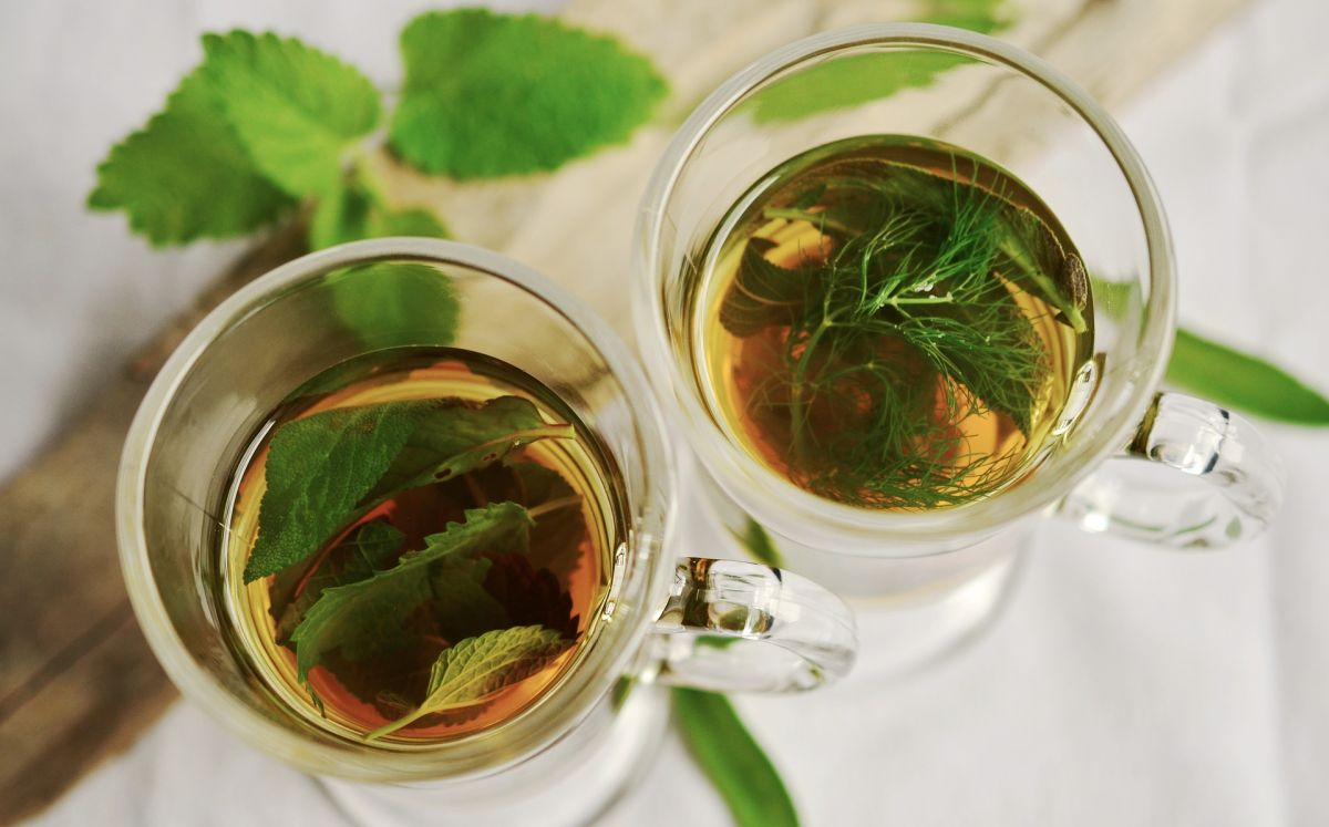 Alcohol detox? Try this wonderful herbal remedy to deeply cleanse the body | The State