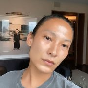 Alexander Wang slams sexual assault claims from multiple male models in email to staff
