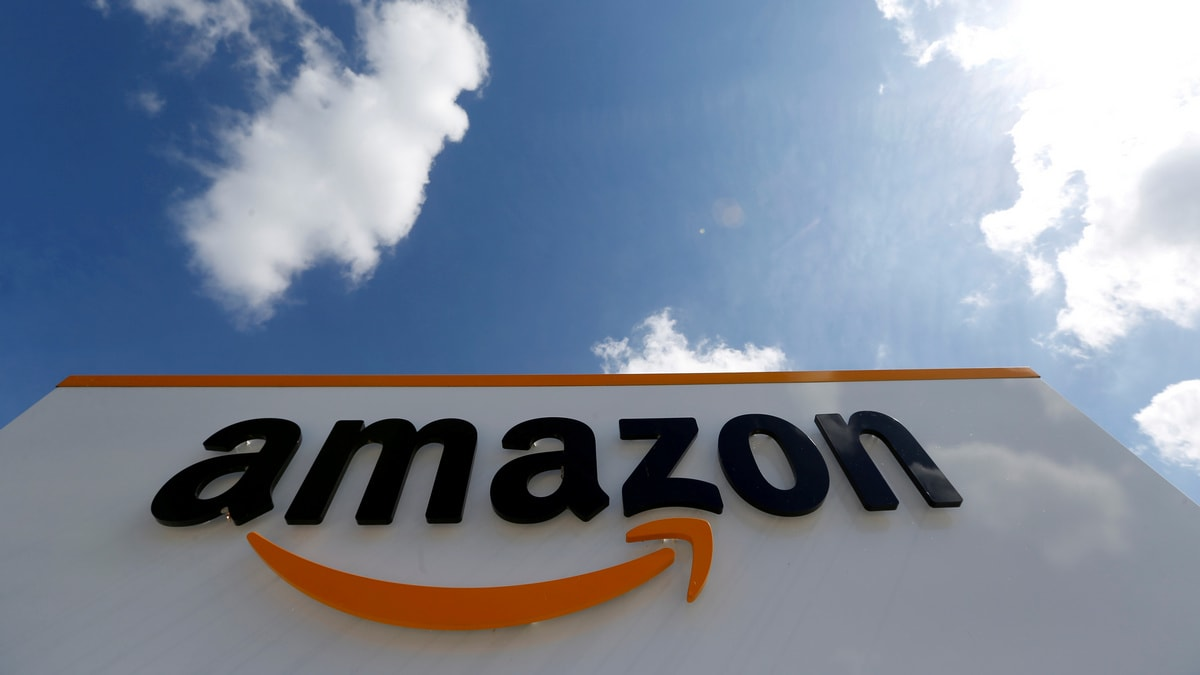 Amazon Union Election to Start in February, First Since 2014