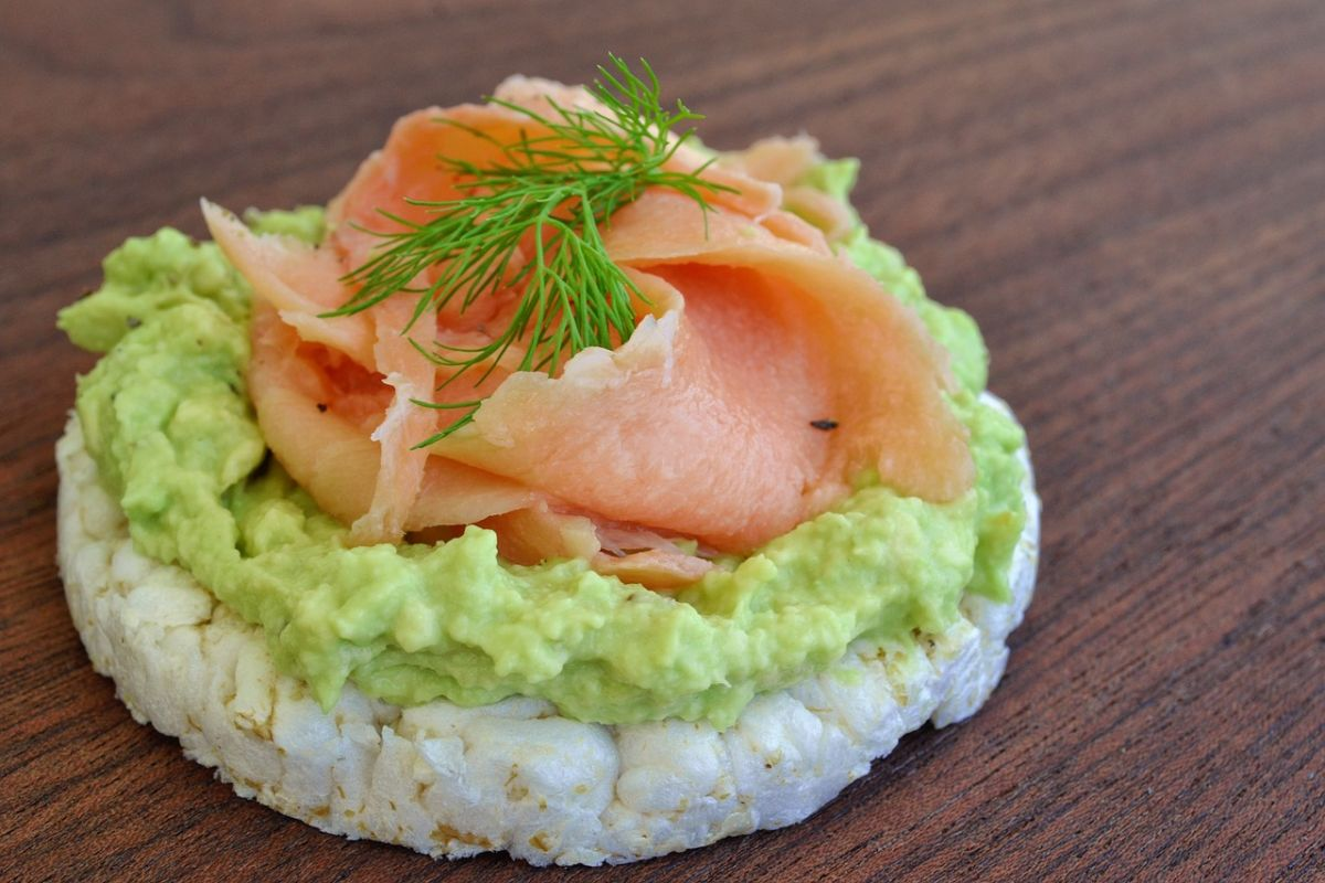 Are rice cakes really good for your diet? | The State